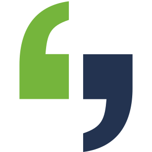 Across-Solutions icon